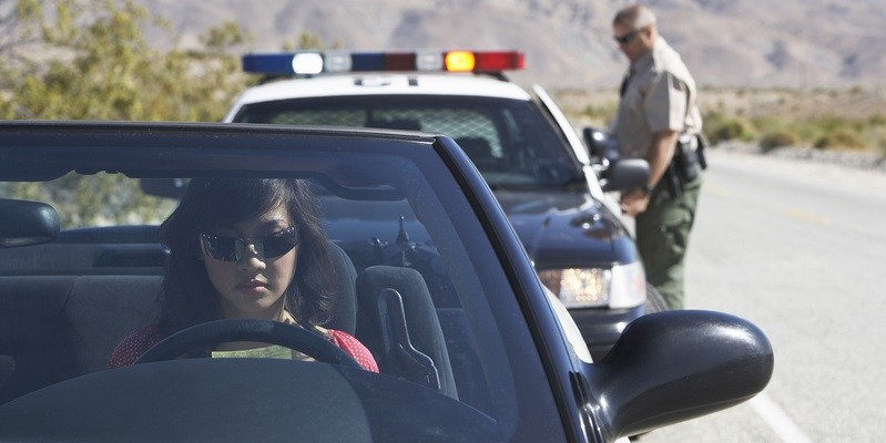 These traffic tickets will hike your auto insurance rates the most