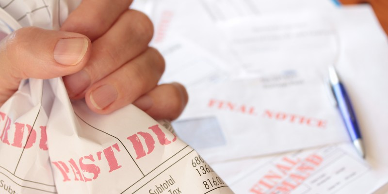 Debt collectors may not be able to call you as often under new rules