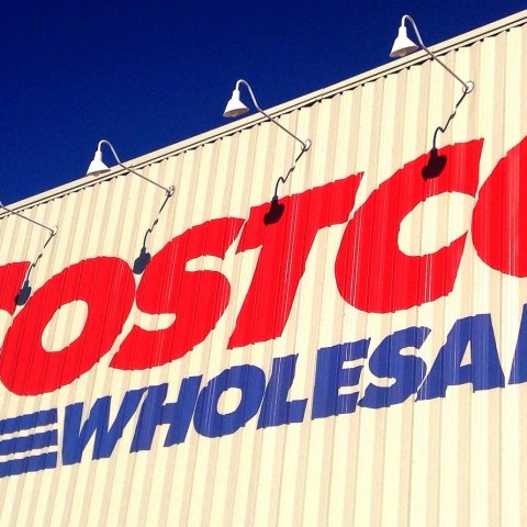 The unlikely reason your credit could take a hit if you have the new Costco card