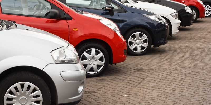 These used cars are 26% cheaper right now
