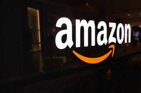 Best credit card to use to rack up Amazon rewards