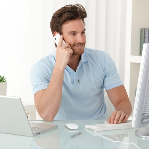 Insuring a home-based business: What you need to know