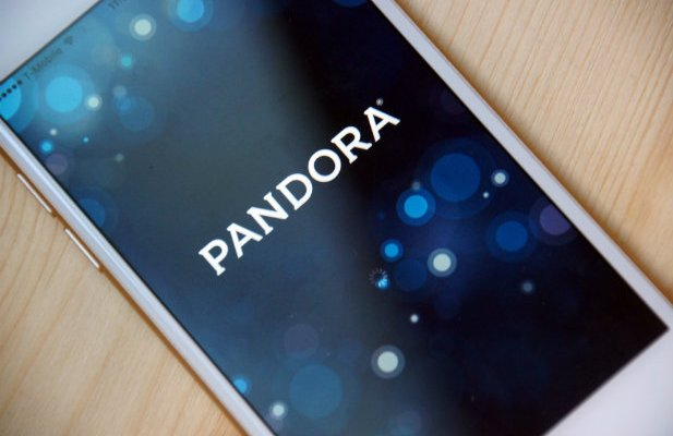 If you have a Pandora account, you need to change your password!