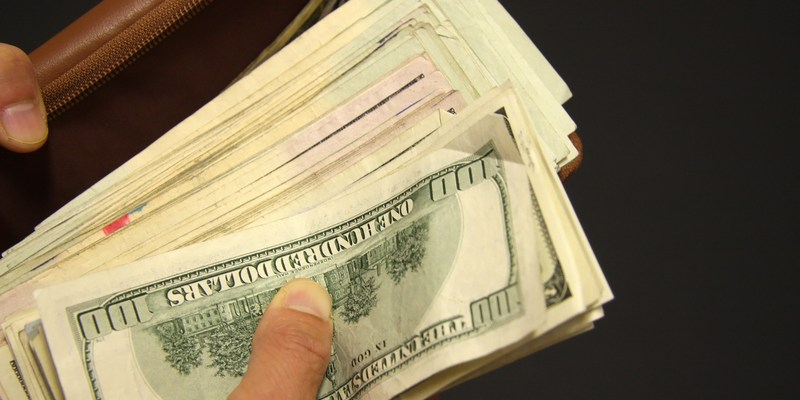 10 things you can do this week to drastically improve your finances