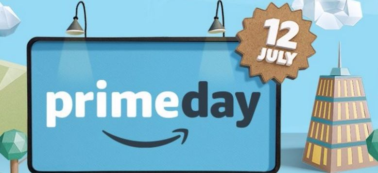 Today is Amazon Prime Day! Here are 3 ways to get the very best deals