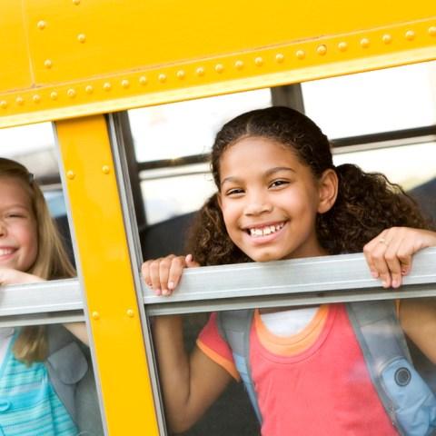 Back-to-school savings cheat sheet: 7 tricks to save more