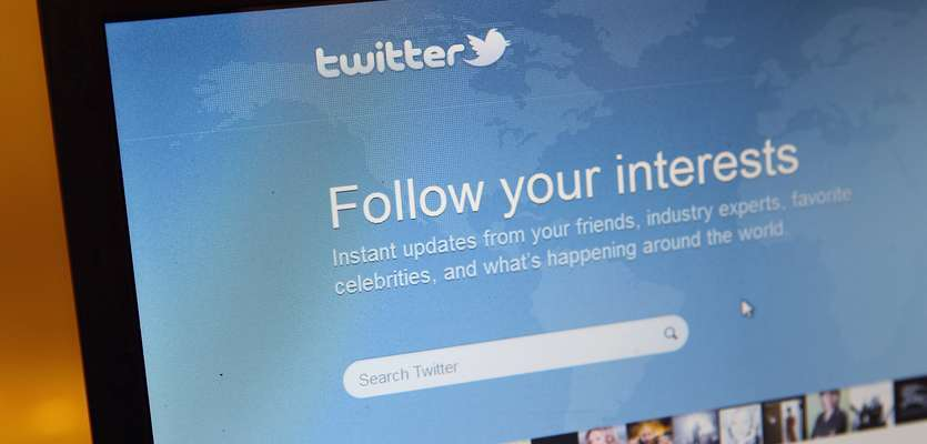 Twitter to pay content creators for videos