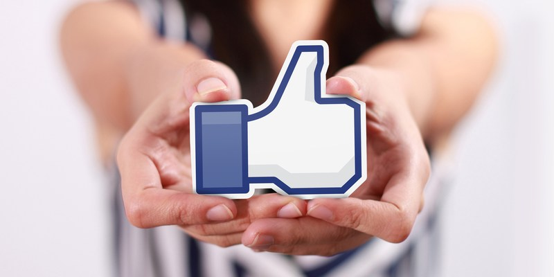 7 little-known Facebook hacks you've probably never tried