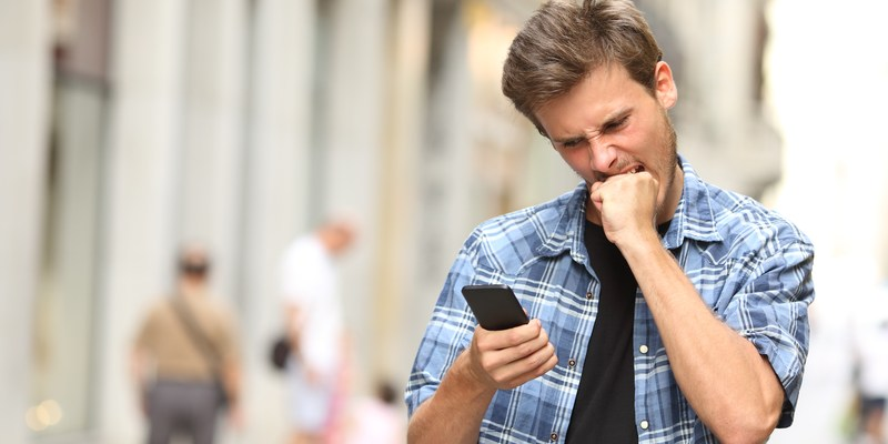 Here's why your cell phone bill might be going up