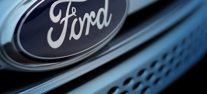 Ford recalls 91,000 vehicles to fix faulty fuel pump