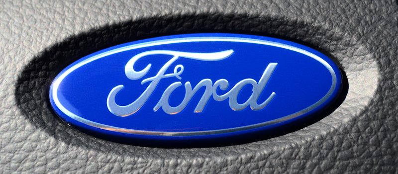 Ford recalls 830K vehicles to fix faulty door latches