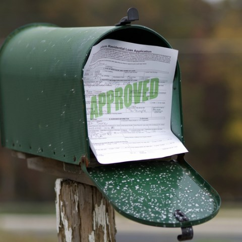 Is that refinance offer you got in the mail actually a good deal?