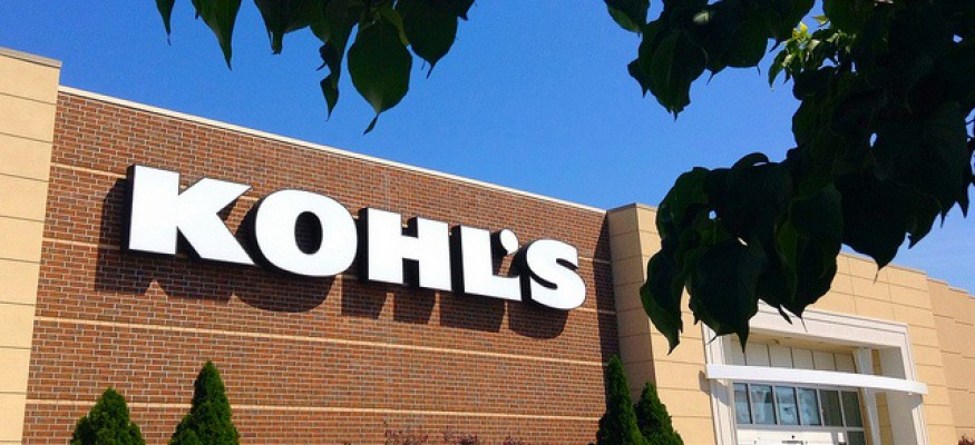 10 money-saving tips to know about Kohl's