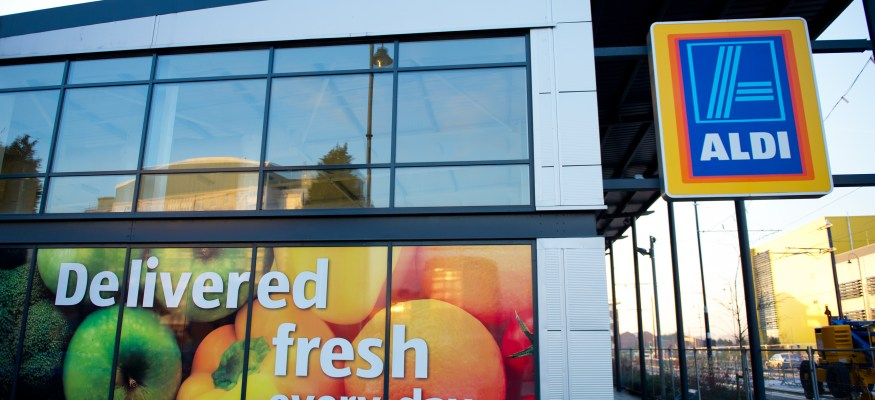 12 surprising things you might not know about Aldi