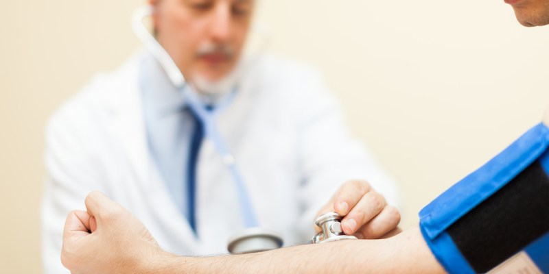 Important health tests and screenings you can't afford to skip
