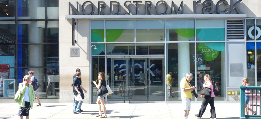7 things you might not know about Nordstrom Rack