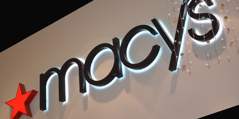 Shrinking Macy's to close 100 additional stores