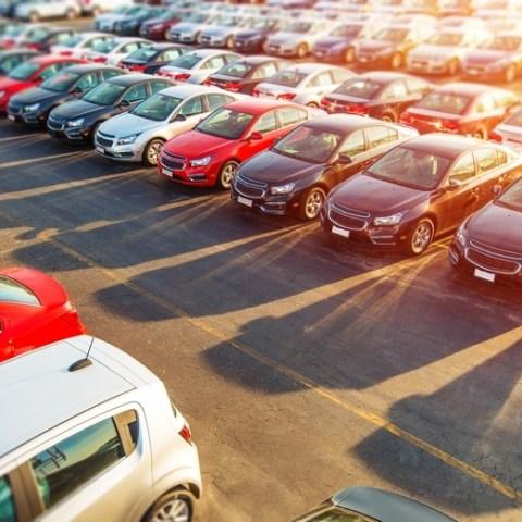 Top 10 end-of-summer new car deals