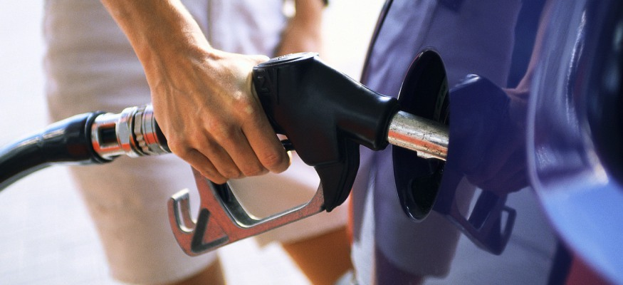Is detergent gas better for your car?