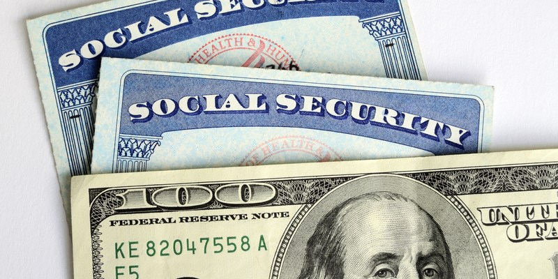 beware of this social security scam that will steal your money