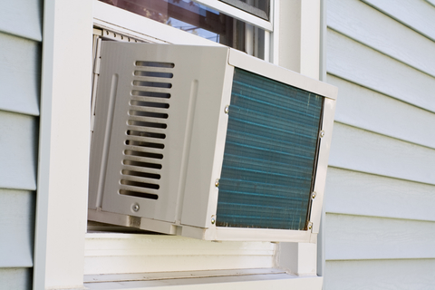 5 tips to maximize coolness from your air conditioner