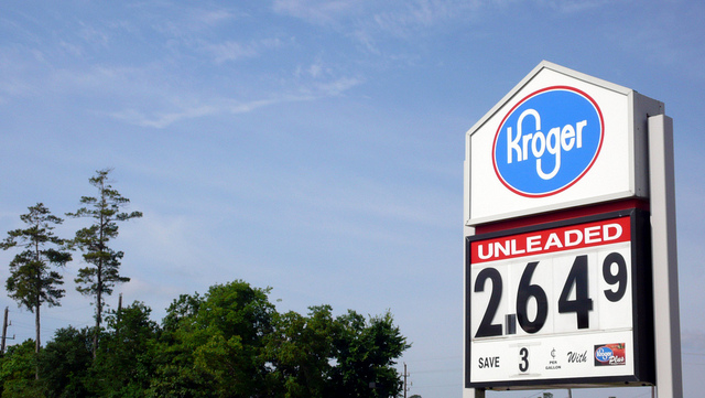 11 things you might not know about Kroger - Clark Howard