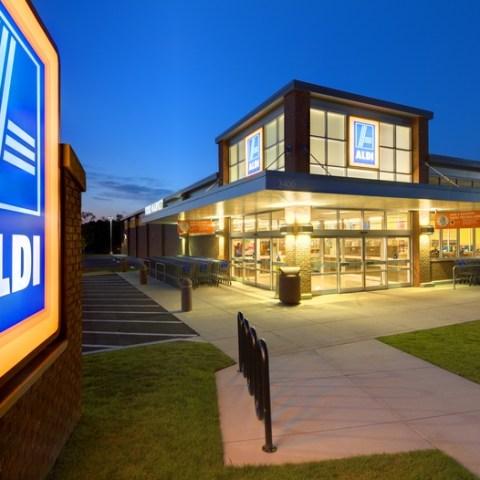 5 ways to save at Aldi
