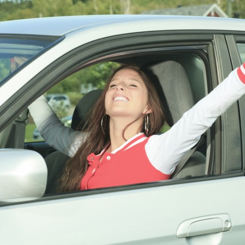 3 ways to pay less when you have a teen driver under your roof