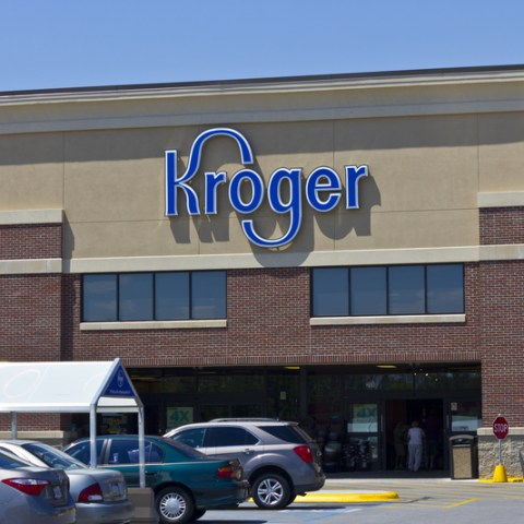 10 ways to save even more at Kroger