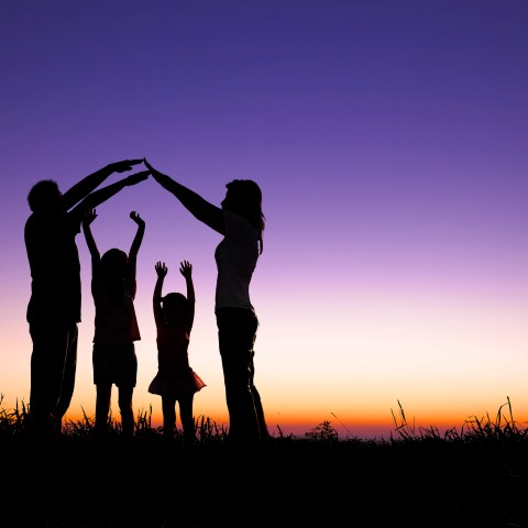 Is flexible life insurance just another name for universal life insurance?