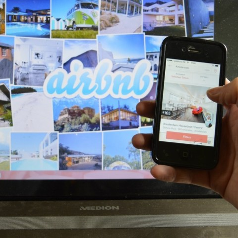 5 ways being an Airbnb host can cost you money