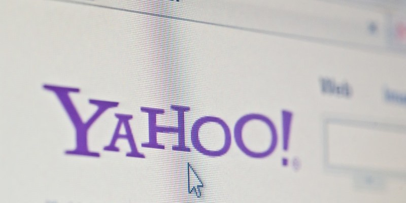 Yahoo confirms hack of 500 million users