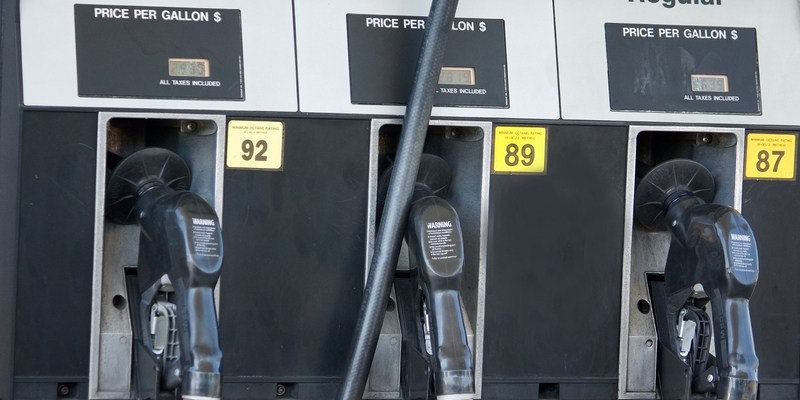 Drivers waste $2 billion a year on this type of gasoline