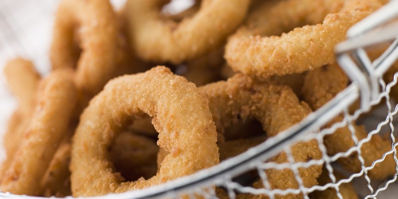 Recall alert: Store brand onion rings contain undeclared allergens