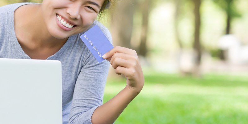 Credit card protection policies: Are they worth the money?