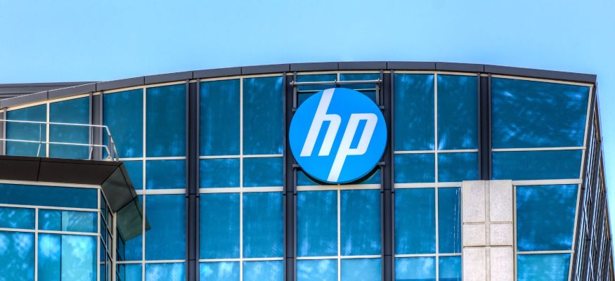 After customer outrage, HP is allowing non-HP printer ink again