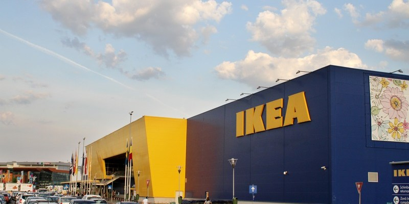 12 hacks every shopper should know about Ikea