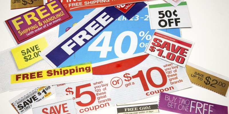 No coupon at checkout? This simple trick will save you money!