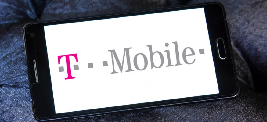 T-Mobile settlement may mean discounts and freebies for you