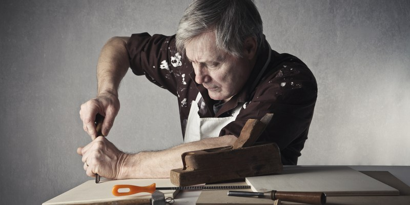 The #1 reason why you might want to consider working past retirement age