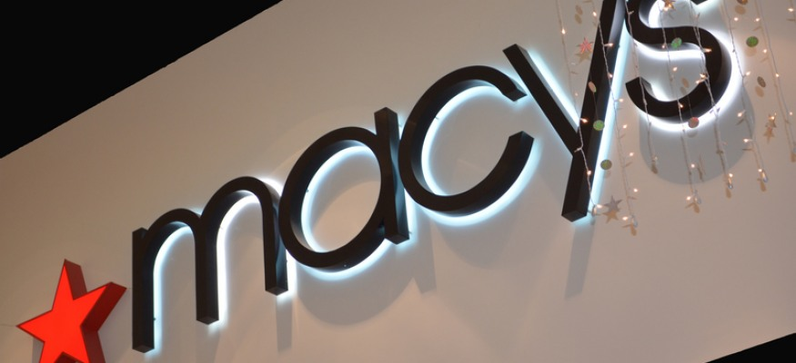 Macy's plans to open even earlier this Thanksgiving