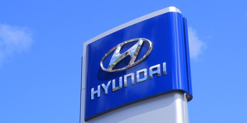 Recall alert: Sunroofs could fly into traffic, Hyundai says