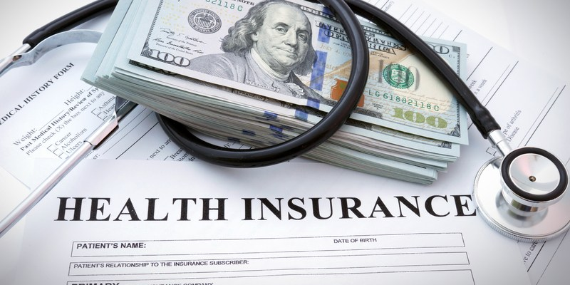 Open enrollment: 6 things to keep in mind when choosing your health insurance plan