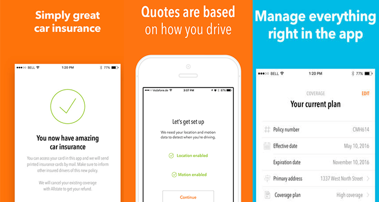 Root: A new way for good drivers to get cheaper auto insurance rates