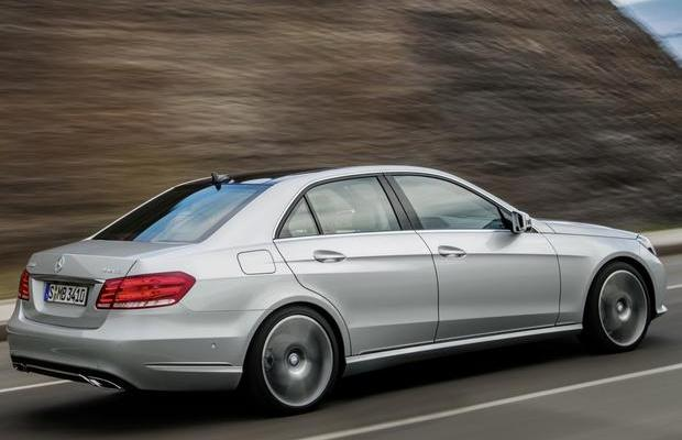 11 best used cars for your money right now