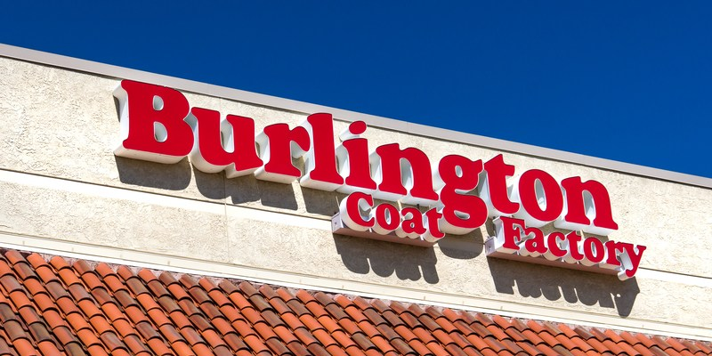 7 ways to save money on clothing and more at Burlington