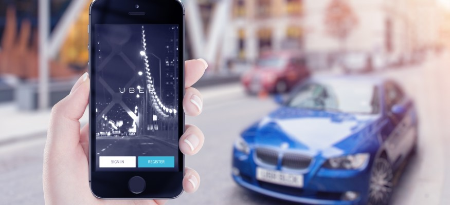 Uber scam: What you need to know to protect yourself