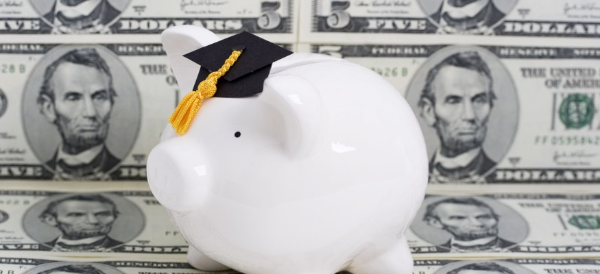 6 ways to keep costs for a college degree less than $10K