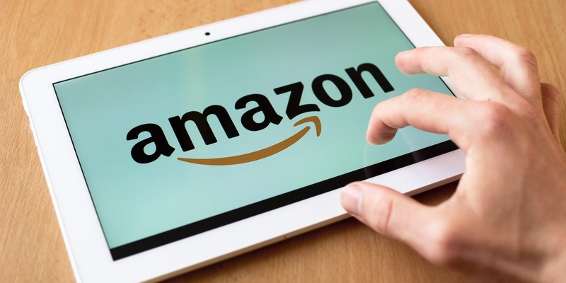 Amazon Prime adds new perk: Free access to over 1,000 Kindle eBooks!