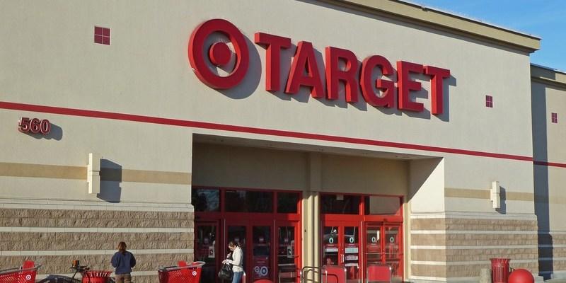 Target recalls 127,000 Halloween decorations